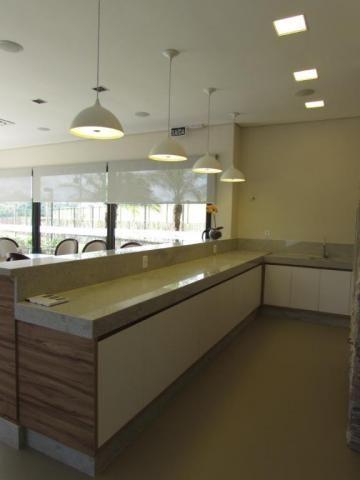 Casa à venda, 140 m² por r$ 590.000,00 - alphaville - gravataí/rs - Foto 20