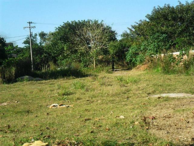 COD-122: Terreno em Porto da Roça - Saquarema - Foto 13
