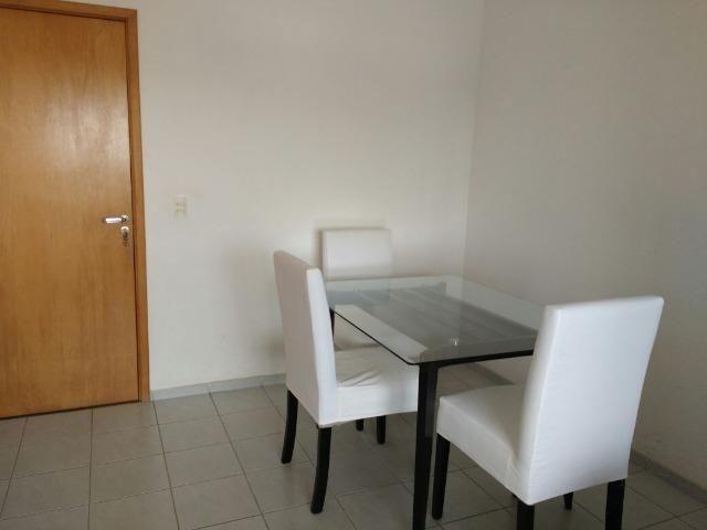Apartamento próximo ao Torres de Amintas Barros - Foto 2