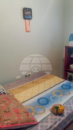 Casa de condomínio à venda com 3 dormitórios em Jardim são gabriel, Colombo cod:143935 - Foto 9