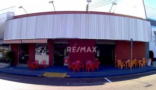 Imóvel comercial a venda, 742 m² por r$ 3.950.000 - manoel goulart - próximo ao prudenshop - Foto 2