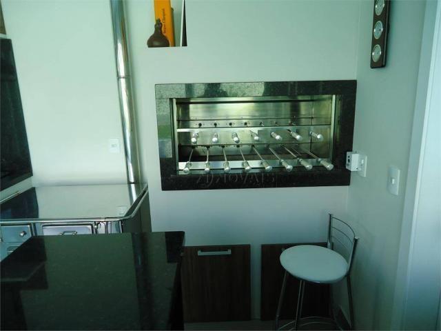 Casa com 3 dormitórios à venda, 229 m² por r$ 1.290.000 - rondônia - novo hamburgo/rs - Foto 10