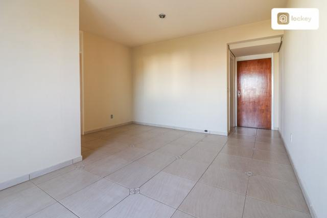 Apartamento com 95m² e 3 quartos - Foto 2