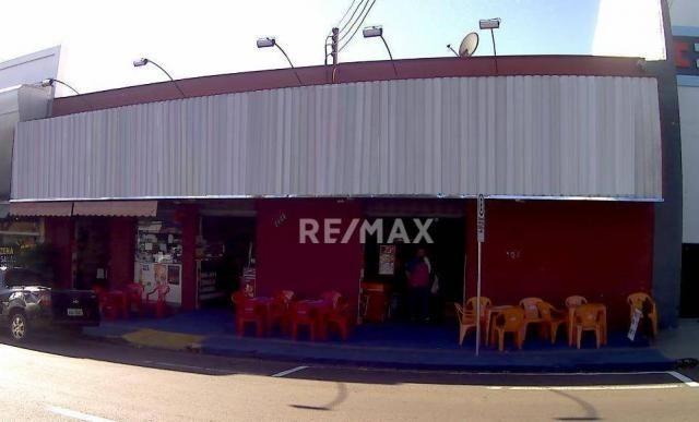 Imóvel comercial a venda, 742 m² por r$ 3.950.000 - manoel goulart - próximo ao prudenshop - Foto 10