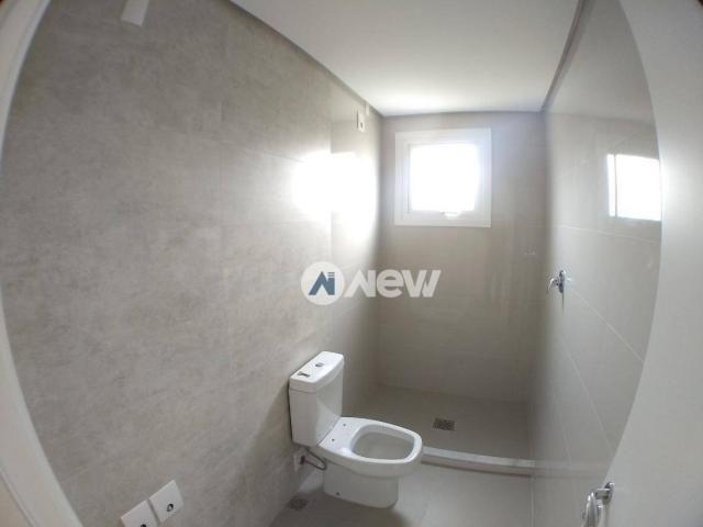 Apartamento com 2 dormitórios à venda, 94 m² por r$ 650.000 - centro - novo hamburgo/rs - Foto 7