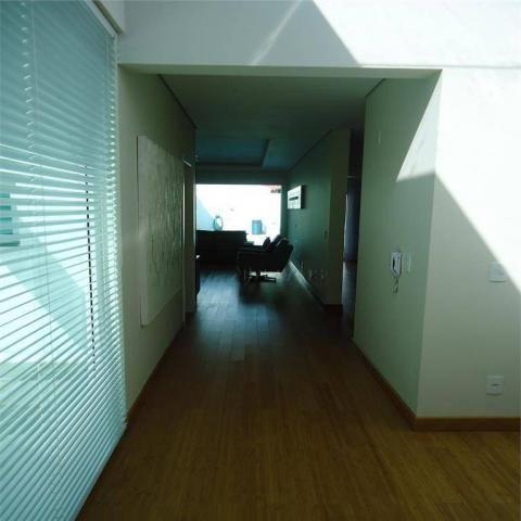 Casa com 3 dormitórios à venda, 229 m² por r$ 1.290.000 - rondônia - novo hamburgo/rs - Foto 15