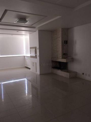 Apartamento residencial à venda, centro, novo hamburgo. - Foto 8