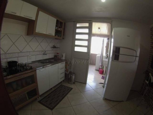 Apartamento residencial à venda, operário, novo hamburgo. - Foto 8