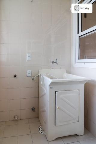 Apartamento com 95m² e 3 quartos - Foto 16