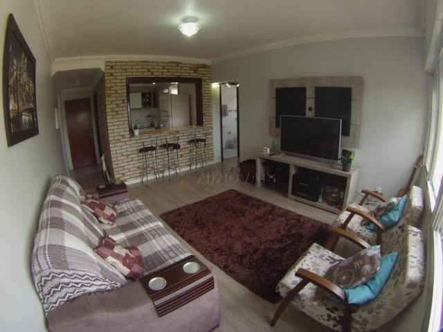 Apartamento residencial à venda, operário, novo hamburgo. - Foto 2