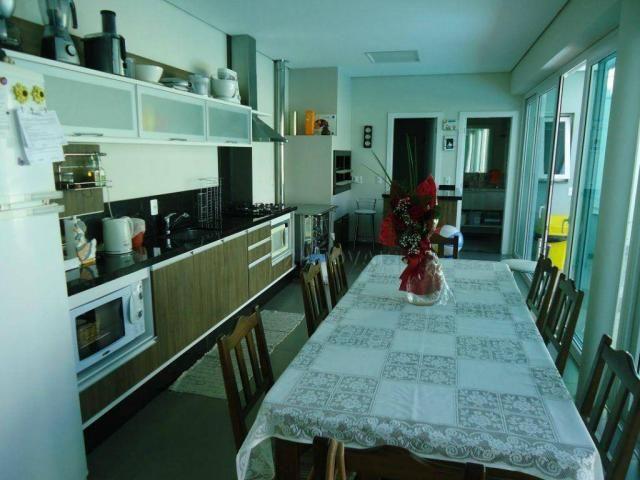 Casa com 3 dormitórios à venda, 229 m² por r$ 1.290.000 - rondônia - novo hamburgo/rs - Foto 7