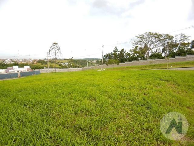 Terreno residencial à venda, encosta do sol, estância velha. - Foto 3