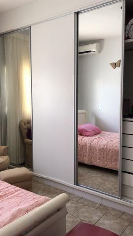 Vendo casa Setor Fernandes Inhumas-Go - Foto 8