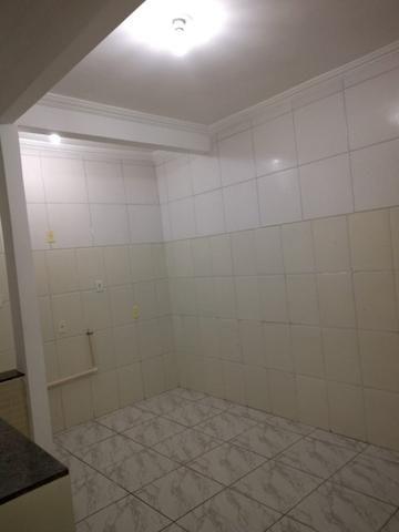 Apartamento Bairro de Fátima - Foto 11