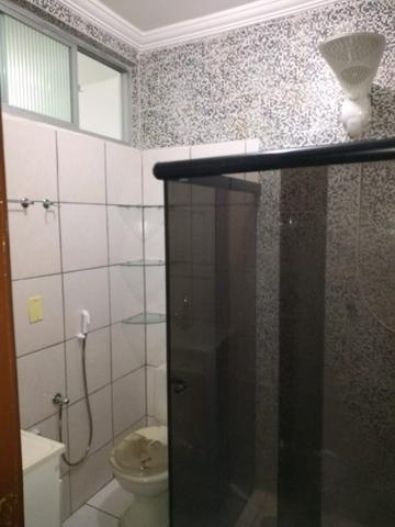 Apartamento Bairro de Fátima - Foto 6