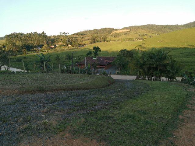 Sítio  em Barra Velha SC - Foto 3