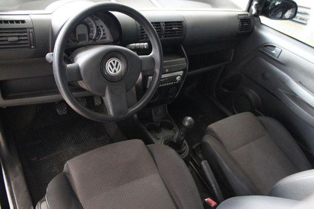 Volkswagen Fox Flex 1.0 - Foto 8