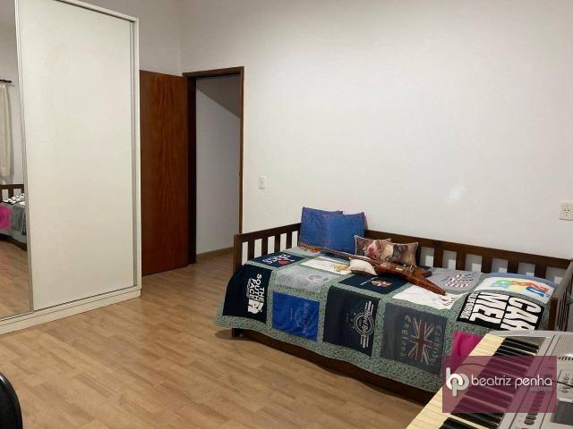Casa à venda, 220 m² por R$ 690.000,00 - City Barretos - Barretos/SP - Foto 16