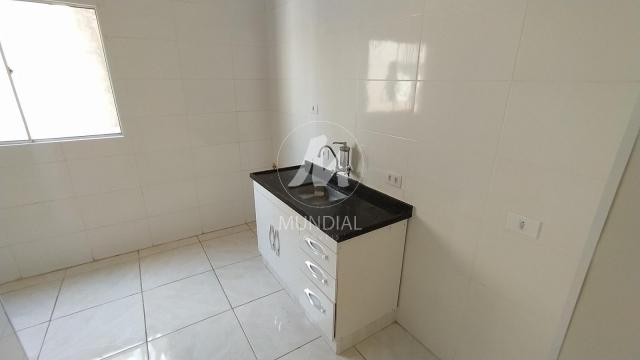 Apartamento para alugar com 2 dormitórios em Jd botanico, Ribeirao preto cod:62012 - Foto 4