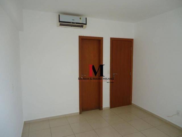 alugamos apartamento no Cond Salvador Dali - Foto 12