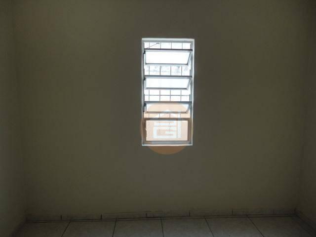Casa em Manilha - 03 Quartos - Quintal - Garagem - RJ. - Foto 15