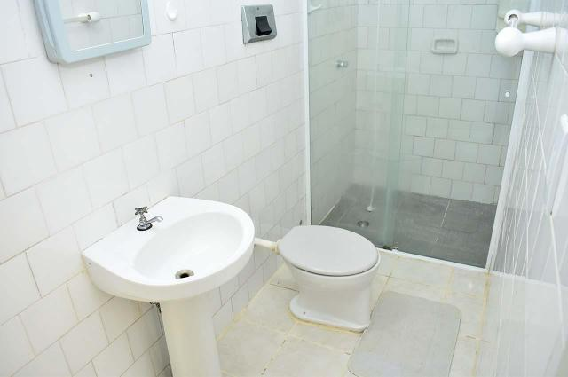 Apartamento para alugar com 2 dormitórios em Trindade, Florianópolis cod:5191 - Foto 15