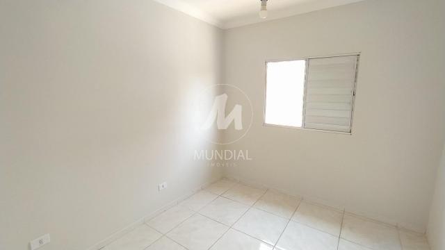 Apartamento para alugar com 2 dormitórios em Jd botanico, Ribeirao preto cod:62012 - Foto 7
