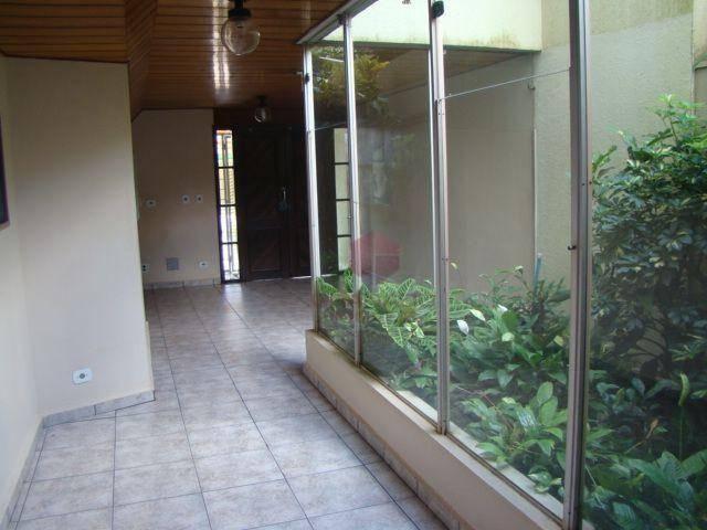 Apartamento com 3 quartos - Maringá/PR - Foto 8