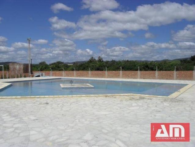 Casa com 3 dormitórios à venda, 105 m² por R$ 340.000 - Gravatá/PE - Foto 2