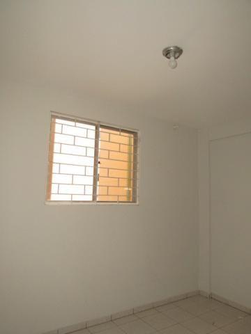 Apartamento para alugar com 3 dormitórios cod:01618.001 - Foto 4