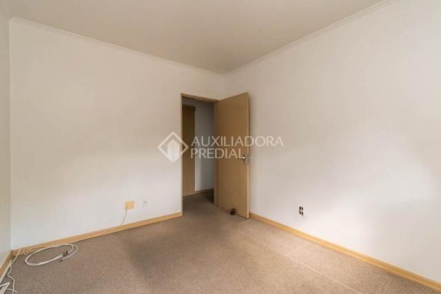 Apartamento para alugar com 3 dormitórios em São joão, Porto alegre cod:328407 - Foto 16