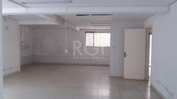 Casa à venda com 5 dormitórios em Auxiliadora, Porto alegre cod:IK31224 - Foto 18