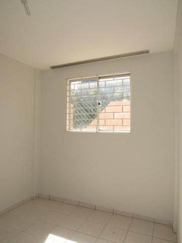 Apartamento para alugar com 3 dormitórios cod:01618.001 - Foto 5