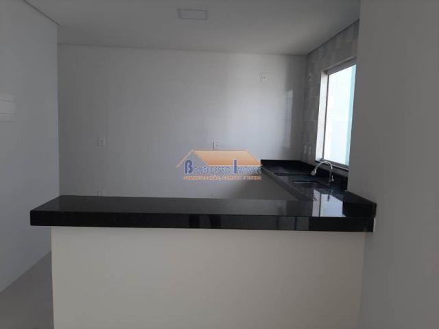 Casa à venda com 3 dormitórios em Itapoã, Belo horizonte cod:44114 - Foto 5