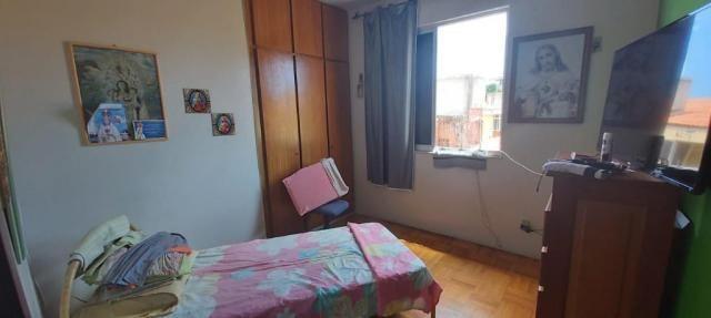 Apartamento à venda, 100 m² por R$ 350.000,00 - Benfica - Fortaleza/CE - Foto 15