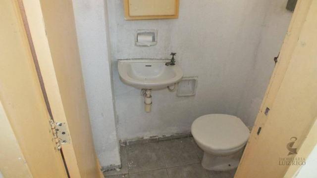 AP982 - Aluga Apartamento 3 quartos, 1 vaga no bairro Edson Queiroz - Foto 12