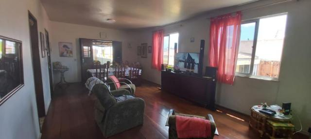 Apartamento à venda, 100 m² por R$ 350.000,00 - Benfica - Fortaleza/CE - Foto 13
