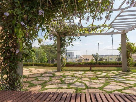 Terreno à venda, 720 m² por R$ 490.000 - Swiss Park - Campinas/SP - Foto 2