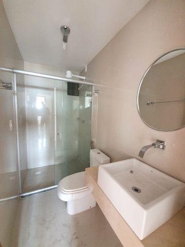Oportunidade! Apartamento 3/4 no Farol POR: R$380MIL