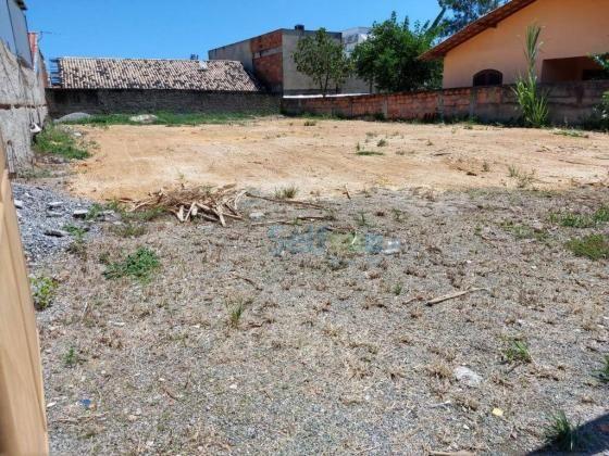 Terreno para alugar, 450 m² - Piratininga - Niterói/RJ - Foto 6