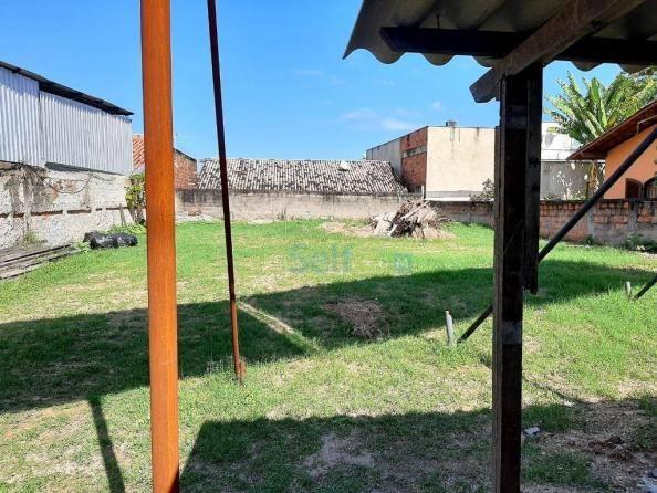 Terreno para alugar, 450 m² - Piratininga - Niterói/RJ - Foto 4