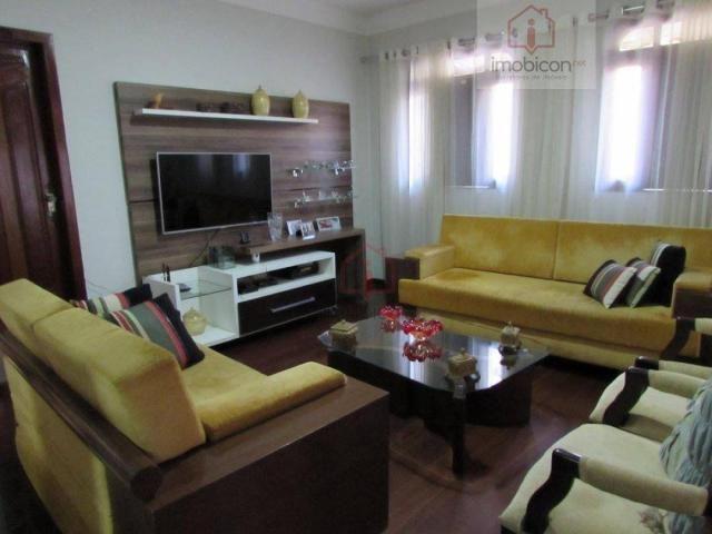 Sobrado Residencial à venda, Boa Vista, Vitória da Conquista - . - Foto 6