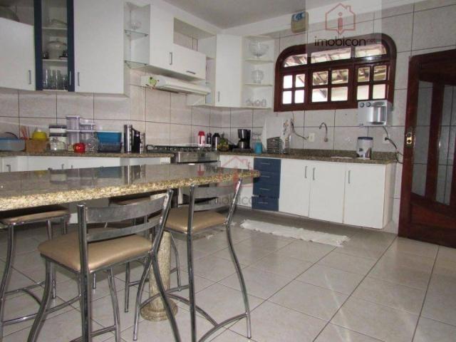 Sobrado Residencial à venda, Boa Vista, Vitória da Conquista - . - Foto 4