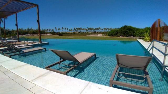 Terreno à venda, 450 m² por R$ 300.000 - Sauipe - Foto 10