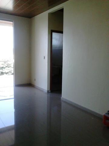 Apartamento no Dom Pedro, 2 quartos - Foto 7