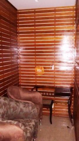 Escritório à venda com 0 dormitórios em Centro, Joinville cod:RDA314 - Foto 3
