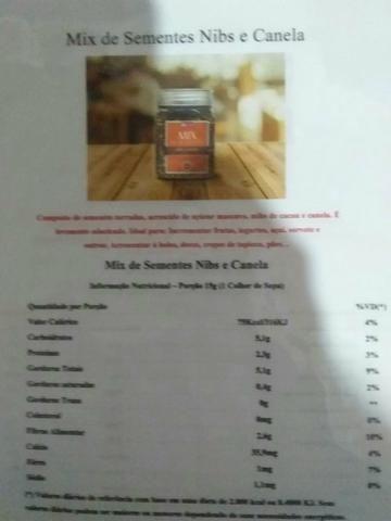 Cebolas // caramelizadas - Foto 6