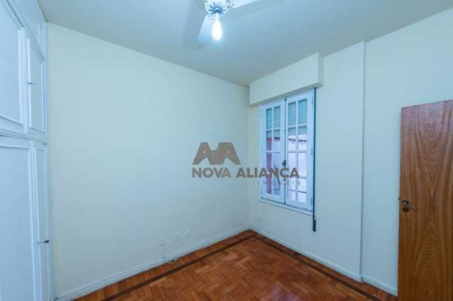 Apartamento à venda com 3 dormitórios em Copacabana, Rio de janeiro cod:NCAP31494 - Foto 12