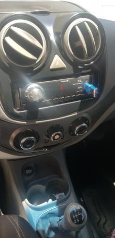Fiat palio Atract. 1.4, 2014/2015 - Foto 5
