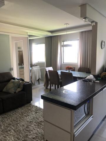 Apartamento Cordeiros - Foto 3